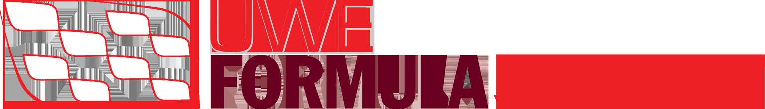 UWE-Formula-Student
